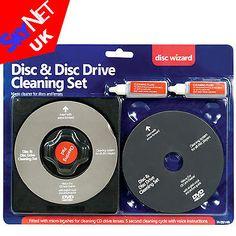 Laser Lens Cleaner Cleaning Kit for PS3 PS4 XBOX 360 BLU RAY DVD PLAYER CD DISC - http://www.computerlaptoprepairsyork.co.uk/laptop/laser-lens-cleaner-cleaning-kit-for-ps3-ps4-xbox-360-blu-ray-dvd-player-cd-disc