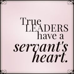 True #LEADERS have a servant's #heart 😇✝️💖 #Perfect #soul #truth #unity #charity #true #spiritual #success #spirituality #business #motivation #leadership #wisdom #amazing #grace #God #Jesus #HolySpirit #eternal #life #forever #hope #faith #love #believe #BeLOVE 😇