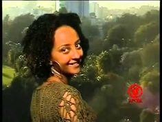 Oromo music, romantic, love music  Oromia, East Africa  Tokkittii kiyyaa  http://www.youtube.com/watch?v=y8R0DMYCVLw