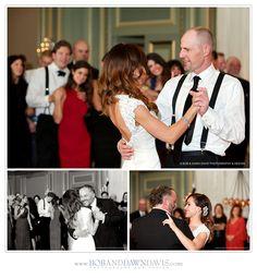 51_Bob & Dawn Davis Photography_Ashley Hebert & JP Rosenbaum Wedding
