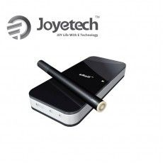 Joyetech Eroll Elektronik Sigara