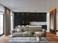 Modern-Apartment-Design-Anton-Medvedev-Interiors-01-1-Kindesign.jpg (1200×900)