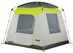 Tente familliale Evasion du0027EUREKA pour 4 personnes   C&ing   Pinterest  sc 1 st  Pinterest & Tente familliale Evasion du0027EUREKA pour 4 personnes   Camping ...