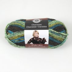 Loops & Threads Charisma