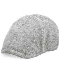 a2c6efa9 Levi's Men Ivy Hat. Mens Dress HatsMen DressKangol CapsCool ...