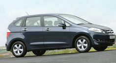 Photo FR-V Honda cost. Specification and photo Honda FR-V. Auto models Photos, and Specs Honda Fr V, Perfect Photo, Model Photos, Car Ins, Fiat, Cool Pictures, Father, Vehicles, Specs