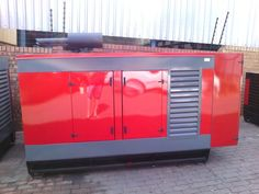 Tired of load shedding?Phone Krausegen Generators Today!!