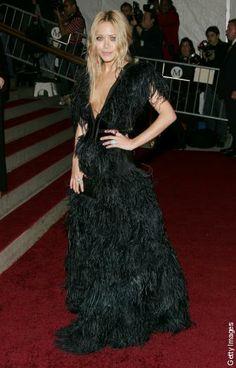 Mary-Kate Olsen photo gallery | g537_photo05.jpg