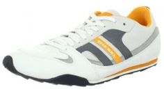 Tenis Diesel DI30015