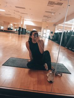 // pinterest esib123 //  workout aesthetic workout pics