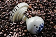 Merillo Caffee