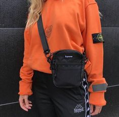korean and japanese fashion // tags Look Fashion, 90s Fashion, Fashion Outfits, Womens Fashion, Aesthetic Grunge Outfit, Aesthetic Clothes, Sergio Tacchini, Japanese Fashion, Look Cool