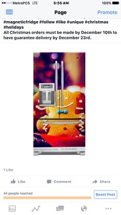 Magnetic Dishwasher Covers Skins And Panels Magnet