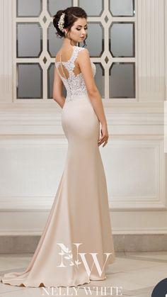 Marry Me, Mermaid, Formal Dresses, Twitter, Fashion, Wedding Dress Hire, Renting, Dresses For Formal, Moda