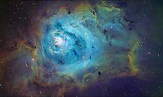 nebulas - Buscar con Google