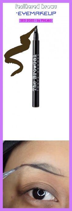 Sourcil Make Up sourcils drôle fun Citation Cadeau de Noël Cadeau Personnage Tasse