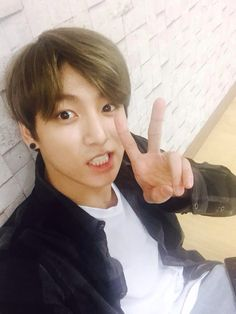 BTS Jungkook imagines snap chat | Kookie ️ | Pinterest ...