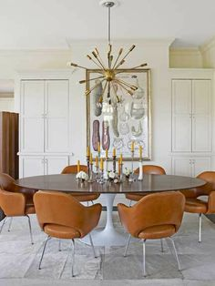 House Beautiful - April 2012 – Bonnie Edelman's Connecticut home is a soulful mix of classics.