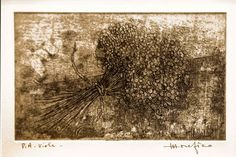 Mostra di incisioni del maestro Ettore Fico (Piatto biellese 1917-Torino 2004). Fico realizza le prime opere incisorie nel 1963, lavorando nel suo studio con una pressa, tuttora funzionante, operando direttamente sulle lastre e concentrando la produzione in determinati periodi, fino al 2003, anno precedente alla sua morte. Le incisioni selezionate per l'esposizione rispecchiano le tematiche predilette dall'artista per i disegni e le opere pittoriche. www.museofico.it
