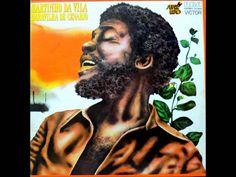 Martinho da Vila - Maravilha de Cenário [1975] | Completo/ full album