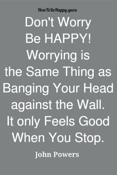 Inspiring happiness quotes http://howtobehappy.guru/inspiring-happiness-quotes/