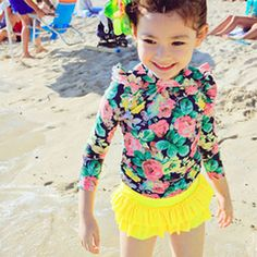 Bulk Buy Child Swimsuit - Buy Cheap Child Swimsuit from Best Child Swimsuit Wholesalers | DHgate.com - Page 3