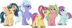 ponified_shadowbolts_girls_by_xebck-d934l4a.png (300×117)