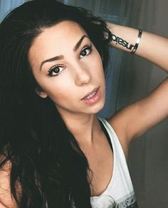 Stevie Boebi is bae