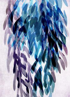 FP 3 Art Print by Patternization | Society6