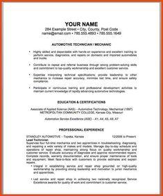 Resume Original No Experience Http Topresume Info