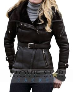 Shop! Emma Swan Black Hood Style Jacket Available At Our Online Store With Free Shipping Offer Worldwide! – Get! Once Upon A Time Jacket in Affordable Price Offer Is Available For Black Friday And Cyber Monday Hurry Up!