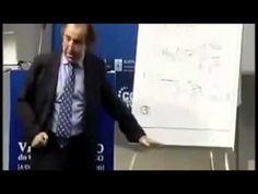 Compañero, este es un hilarante vídeo de superación, motivación y éxito, no te lo pierdas!!! Saludos, Nil www.nilnetworker.com
