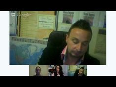 How To Make A Million With Banners Broker | Empower Network