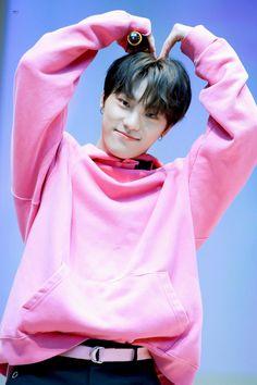 Woozi, Wonwoo, Jeonghan, Dino Seventeen, Carat Seventeen, Adore U, Seventeen Wallpapers, Man Crush Everyday, Pledis 17