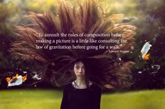 40 Inspirational Photography Quotes... and 10 Funny Ones DL Cade