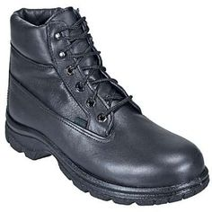 cc6bfc2146ca Thorogood boots waterproof insulated postal boots 834 6342 31495 in Men  Shoes Mens Insulated Boots