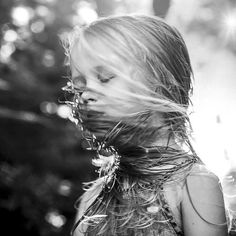 'Windswept' by photographer Barbara Peacock (@photohead33). To submit your images for consideration on our feed follow @childhoodeveryday and tag your photos #childhoodeveryday. // #portrait #portraitphotography #portraits #documentary #documentaryphotography #blackandwhite #blackandwhiteisworththefight #monochrome #contemporaryphotography