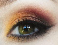 hot+orange+https://www.makeupbee.com/look.php?look_id=88781