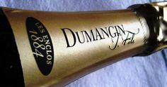Champagne-fotodic2014 073