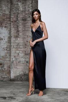 Evening Gowns Formal Dresses for Women Glitter Ball Gown – dearmshe Ball Dresses, Ball Gowns, Prom Dresses, Evening Gowns Uk, Formal Dresses For Women, Formal Gowns, Mode Style, Pretty Dresses, Designer Dresses