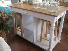 isola cucina ikea | Cucina | Pinterest | Kitchenware and Kitchens