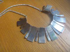 Heart Pendant Necklace, Arrow Necklace, Butterfly Pendant, Magpie, Jewelry Supplies, Vintage Silver, Necklace Lengths, Beaded Bracelets, Pendants
