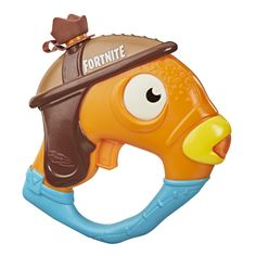 Free 2-day shipping. Buy Nerf Super Soaker Fortnite Fishstick Water Blaster at Walmart.com Pistola Nerf, Best Christmas Toys, Batman Car, Class Birthdays, Birthday Party Games For Kids, 4th Birthday, Nerf Toys, Bouncy Castle, Games To Buy