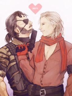 valentine's day dlc