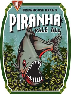 Winner of multiple awards, including silver medals in American-Style Pale Ale at the 2007 and 2002 Great American Beer Festivals. This hoppy ale is dry-hopped with the snappy flavor and bite of Cascade hops.