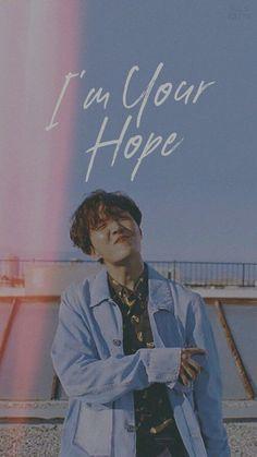 J hope 💙 V E Jhope, Bts Suga, Bts Bangtan Boy, Bts Boys, Bts Aesthetic Wallpaper For Phone, Bts Wallpaper, Disney Wallpaper, Wallpaper Quotes, Iphone Wallpaper