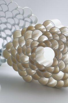 Kenji Uranishi Ceramics Japan