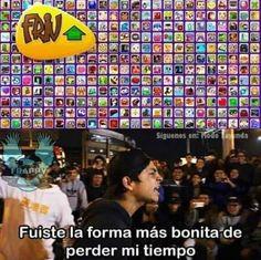 Funny Spanish Memes, Spanish Humor, Marvel Memes, Marvel Comics, Stupid Funny Memes, Best Memes, Funny Images, Instagram, Tomb Raiders