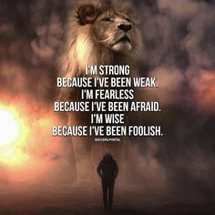 Quote of the day / citation du jour Wise Quotes, Attitude Quotes, Success Quotes, Motivational Quotes, Inspirational Quotes, Dad Quotes, This Is Us Quotes, Quote Of The Day, Wall Street
