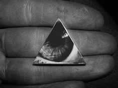 gif art trippy Black and White weed lsd black drug acid psychedelic space galaxy stars fun trip peace chill tripping Cosmos glow Abstract psychology mantra buddha spirit electric psychedelics psy psytrance trippy forest Gifs, Pink Floyd, Triangle Eye, Psychedelic Space, Tumblr Hipster, Acid Trip, All Seeing Eye, Inked Girls, Spiritism